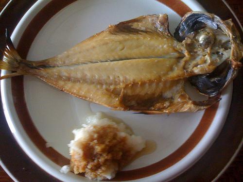 Himono_plate